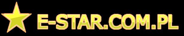 e-star.com.pl